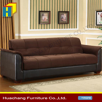 Storage Metal Sofa Cum Bed Price Living Room Folding Storage Sofa