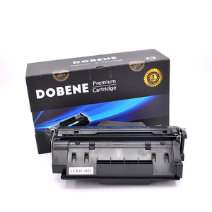 wholesale laser printer toner cartridge for hp q5945x