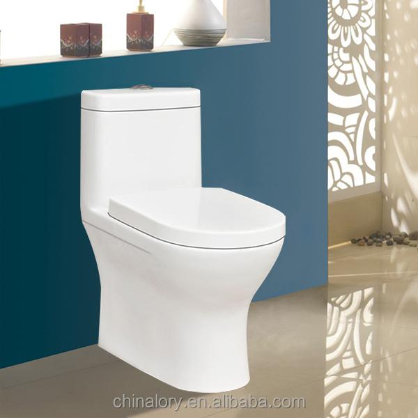 Lamosa Toilet Flapper