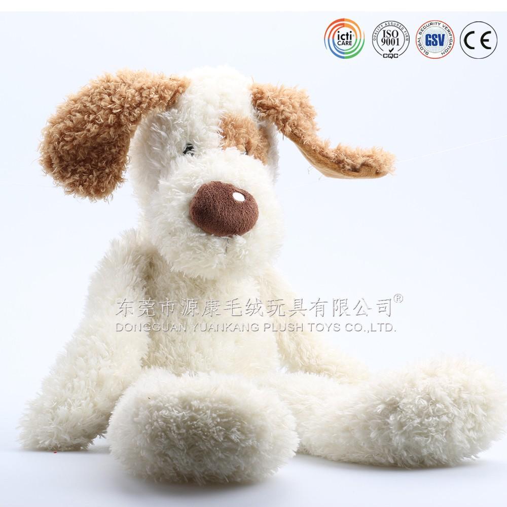 english bulldog stuffed animal - english bulldog stuffed animal