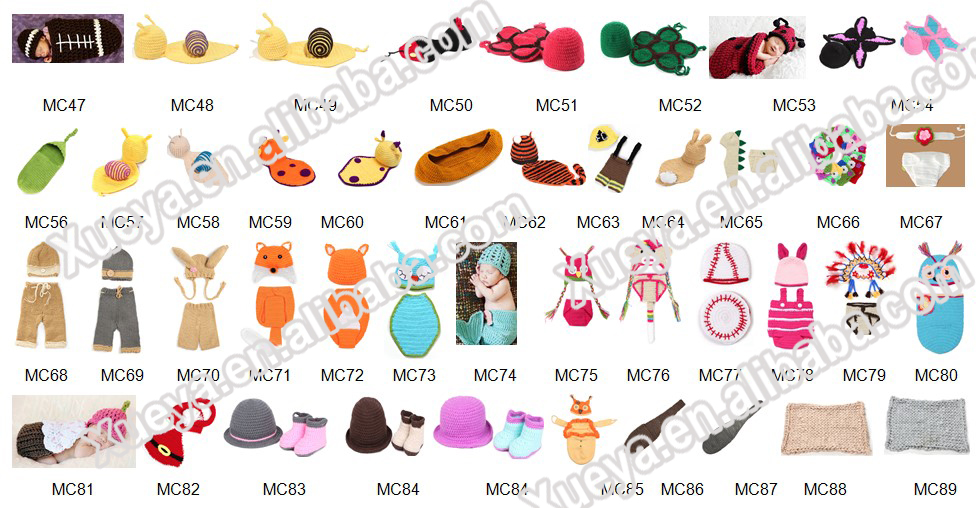 6afd28ca8a3 Wholesale Boutique New Flower Stylish Baby Girl Hats - Buy Baby Girl ...
