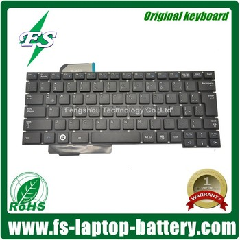 chinese laptop keyboard for samsung x128 us english layout keyboard buy keyboard for samsung. Black Bedroom Furniture Sets. Home Design Ideas