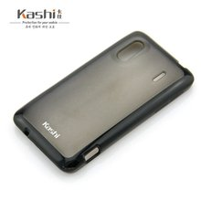 back case for htc explorer design 4g