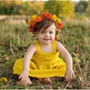 /product-detail/wholesale-baby-girl-dress-children-causal-dress-baby-frock-designs-60632702480.html