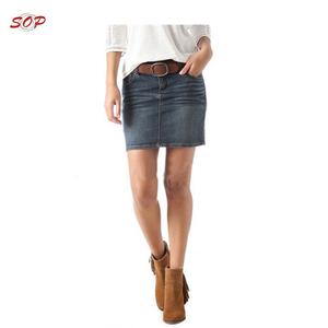 0ca0cd3e777 China Mini Skirt Tights