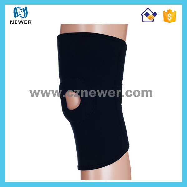 Useful stylish cheap sport fashionable keen pad knee support knee guard