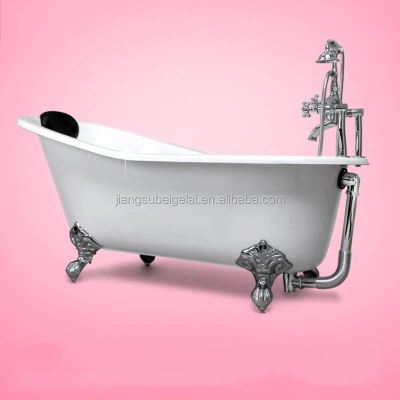 Woman Bathtub, Woman Bathtub Suppliers and Manufacturers at Alibaba.com