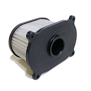 Hyosung Air Filter compatible with Hyosung GT250R GT650R GV650