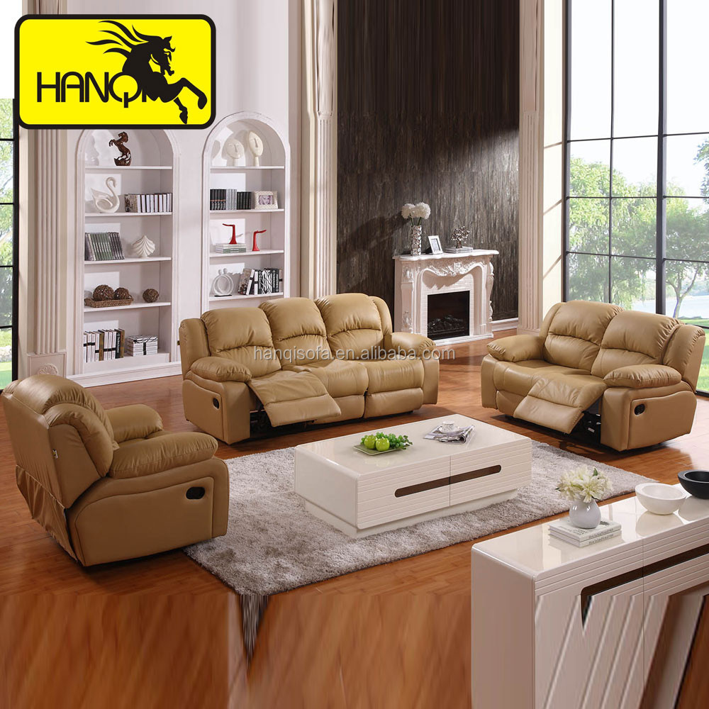 Modern Furniture China Online Modern Furniture Stores, Designer Furniture  Stores, Top