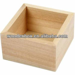wooden open top box buy open top box wooden slide top boxes clear