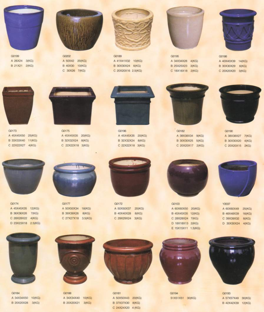 Ceramic Color Glazed Flower Pot  sc 1 st  Alibaba & Ceramic Color Glazed Flower Pot - Buy Ceramic Flower Pot Product ...