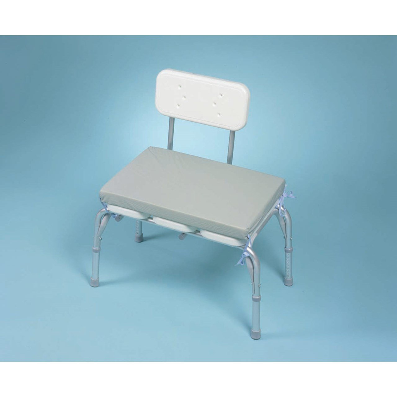 Cheap Bathtub Transfer Chair, find Bathtub Transfer Chair deals on ...