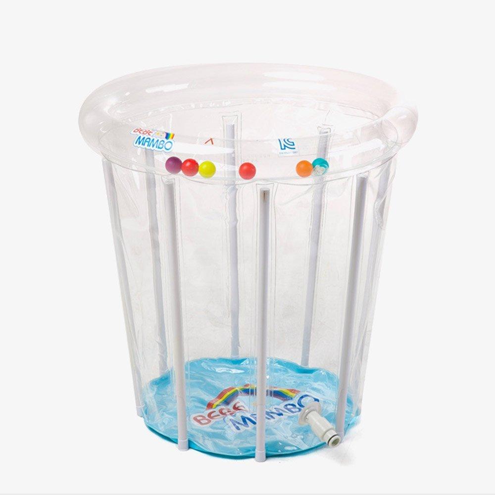 Cheap Infant Spa Tub, find Infant Spa Tub deals on line at Alibaba.com