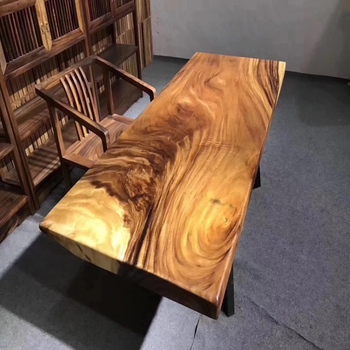 Narra Furniture Dining Table Furnitures Of House