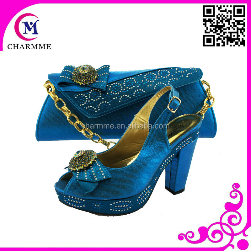 shoes and 340 color newest bag and shoes shoes set bags elegant matching champagne fashion and CSB bag italian italian italian zOO0Tp