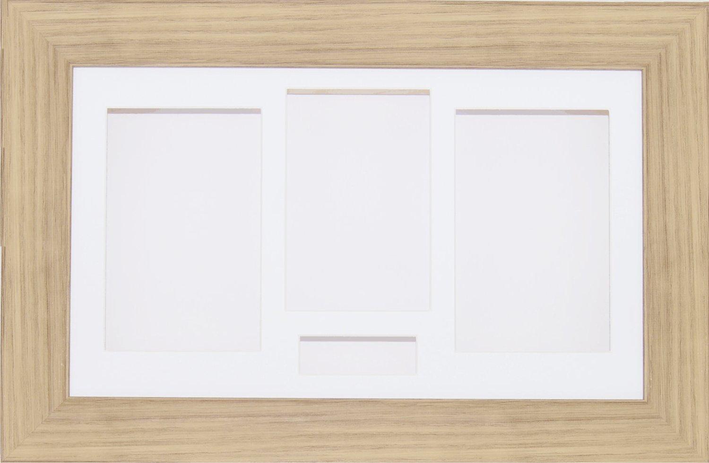 Cheap Oak Shadow Box Frame, find Oak Shadow Box Frame deals on line ...