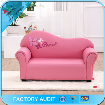 2017 Latest Kids Sofa Design American Design Sofa Set - Buy American ...