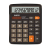2019 EATES New High Quality CX-900S 12 Digit Check And Correct Calculator Solar Battery Power Desktop Calculator