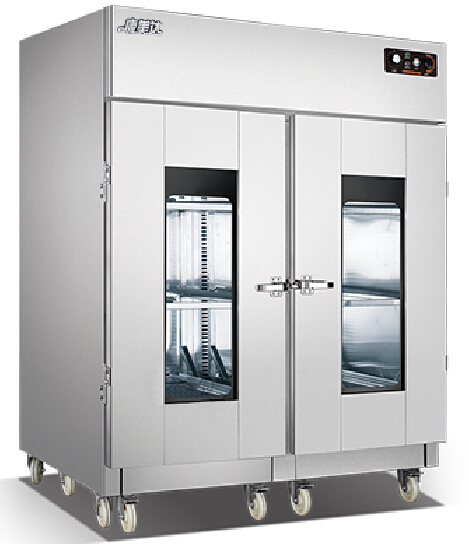 Commercial Stainless Steel Kitchen Cabinets: Online Buy Wholesale Door Lowes Cupboards From China Door
