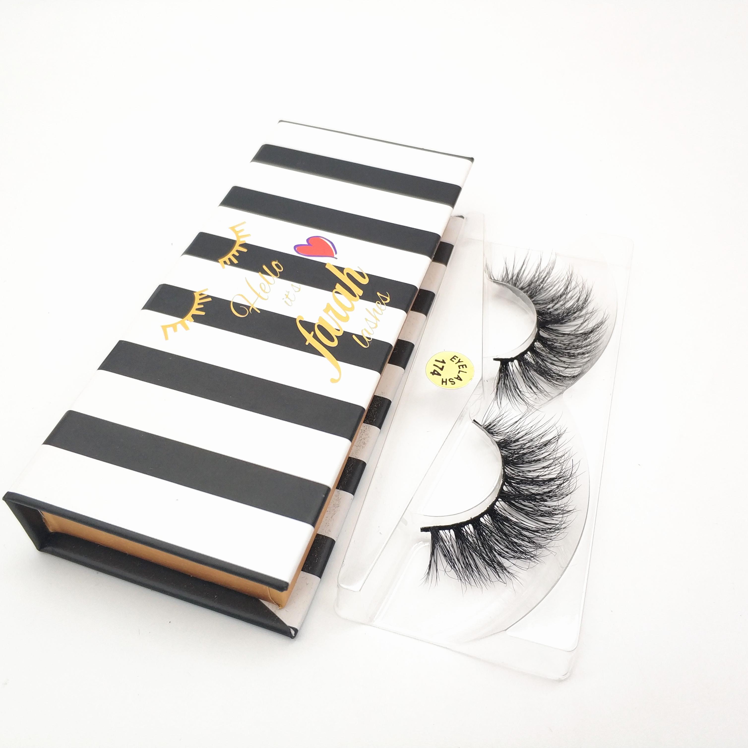 Eyelash Vendors Luxury Custom Eyelash Box 3d Mink Eyelashes - Buy Eyelashes  Mink 3d,Mink Eyelashes,Custom Eyelash Box Product on Alibaba com