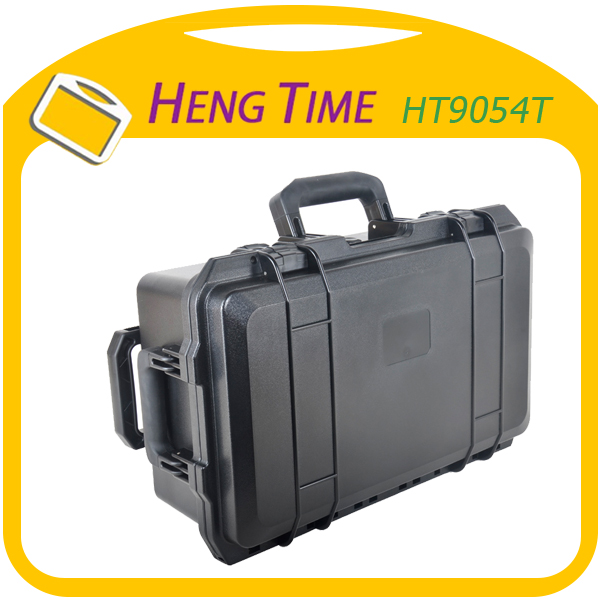 Heavy duty Plastic Storage Box With Wheels Heavy duty Plastic