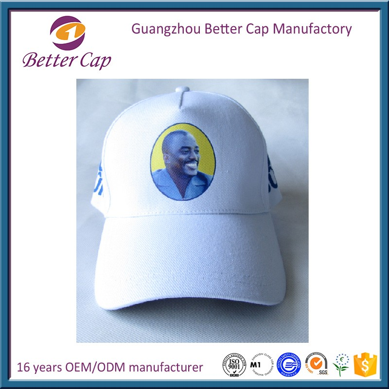 Top10 Best Selling Small Order Accept New Design Customized Microfiber promotional caps and t shirts