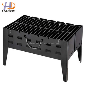 Korean Bbq Grill Table Supplieranufacturers At Alibaba