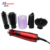 best selling products 2017 in usa private label hair products Automatic Very Useful Rotating Hot Air Brush
