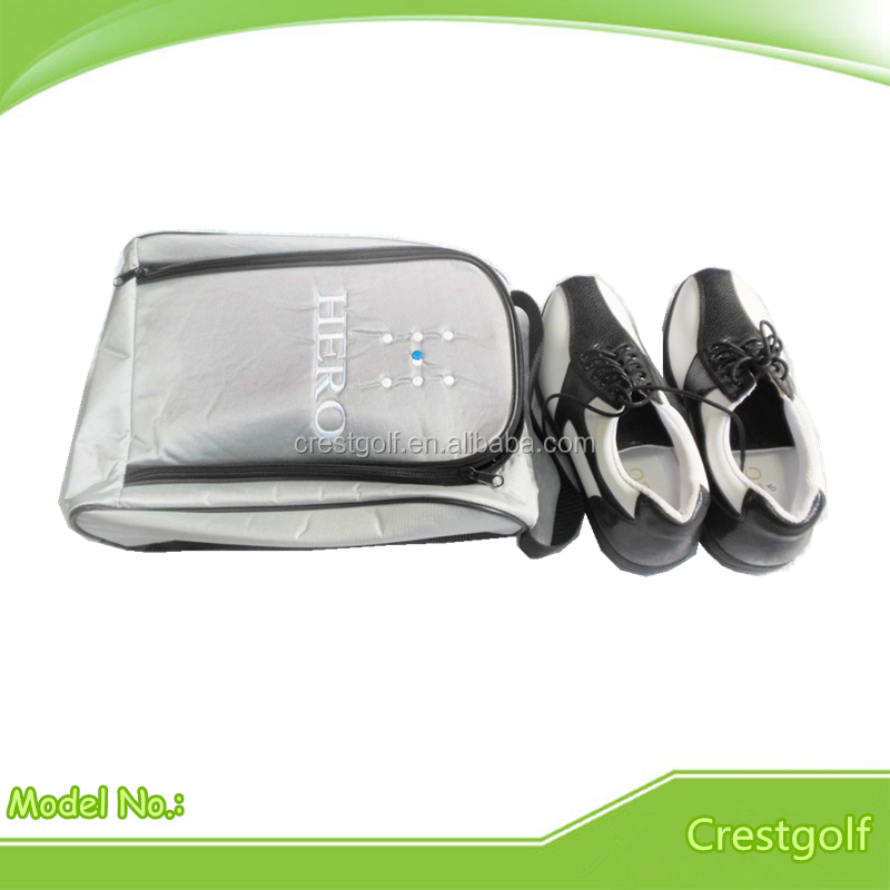 Self-owned Brand Golf Shoe Bag