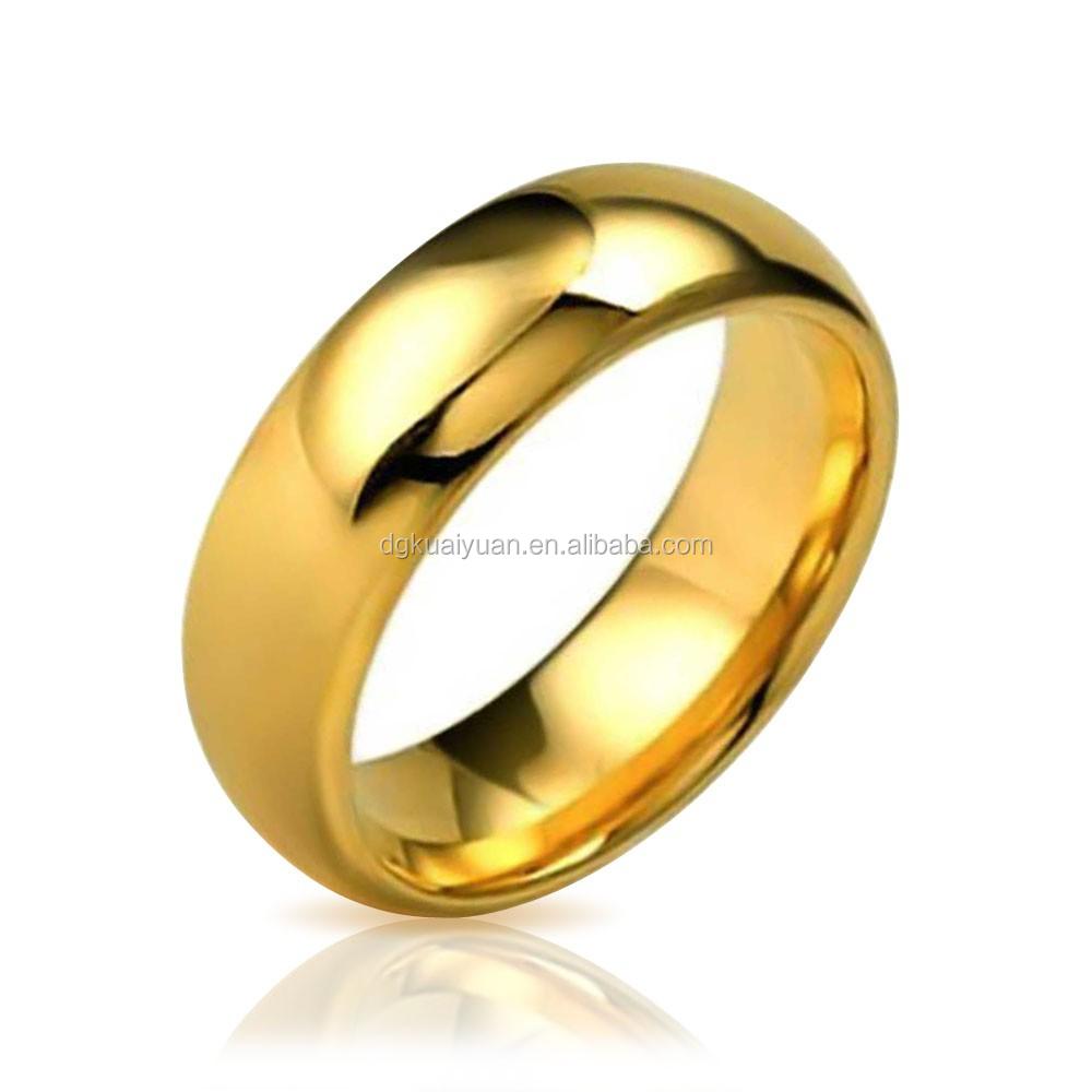 2015 Fashion 1 Gram Gold Ring For Men - Buy 1 Gram Gold Ring For ...