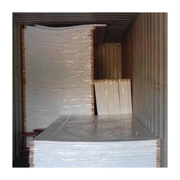 Closed-cell PVC foamboard - Wikipedia