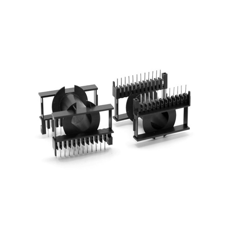ECH8693R-TL-W MOSFET N-CH Pwr MOSFET 24V 14A 7mOhm Pack of 100