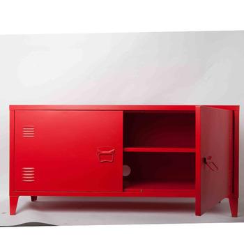 Lcd Tv Cabinet Design Hall