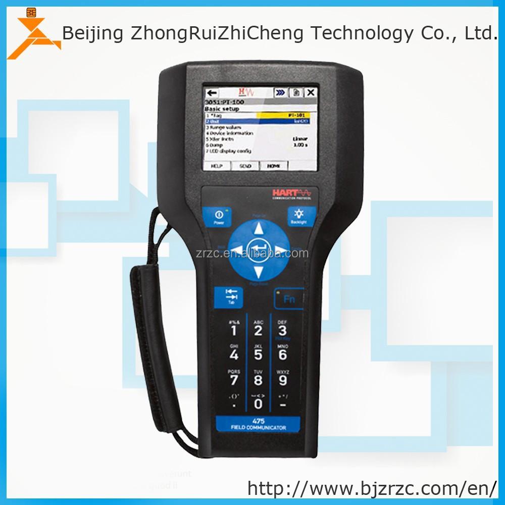 High Price Hart Communicator 475 Handheld
