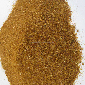 Touchhealthy Supply DDGS distillers dried grains