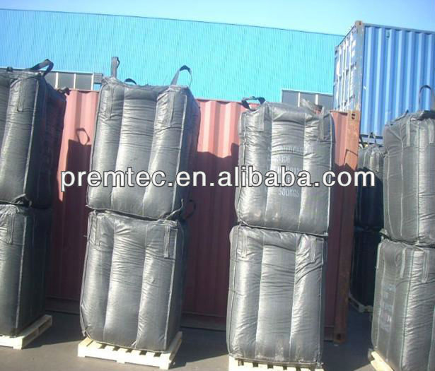 (BV Certificate mainly product)coconut shell activated carbon