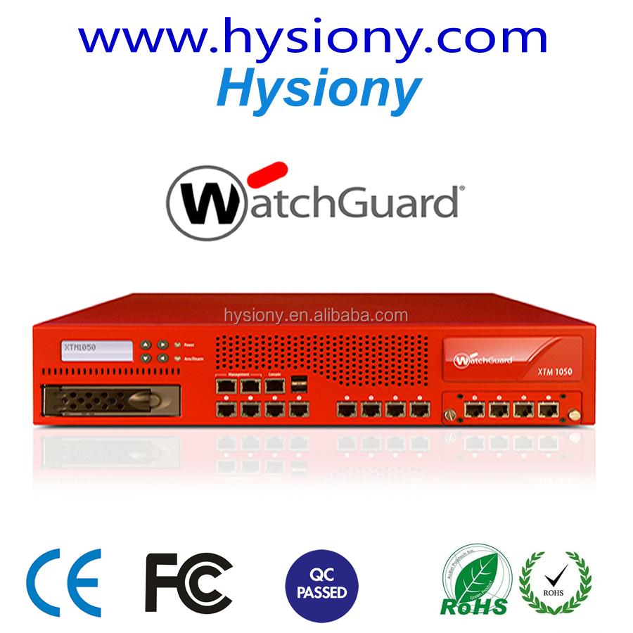 WatchGuard Transceiver 1 Gb Copper SFP for Firebox M400 /& M500 WG8584