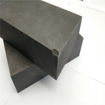 China Cheap Carbon Graphite Block For Edm Sale Cathode - Buy China Cheap  Carbon Graphite Block,Carbon Graphite Block For Edm,Graphite Block Sale