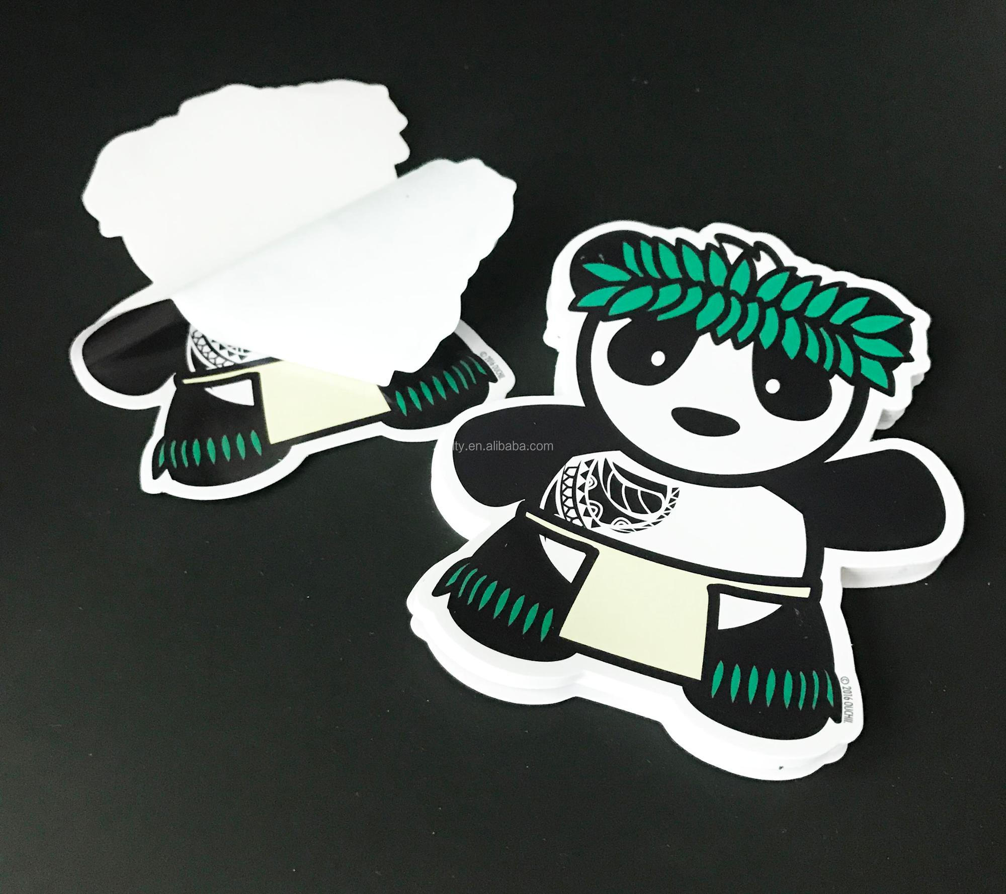 High quality die cut custom stickers printing stickers printing printing stickers ss 526