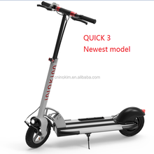 New Products 2016 INkiM electric scooter New release INOKIM Quick 3