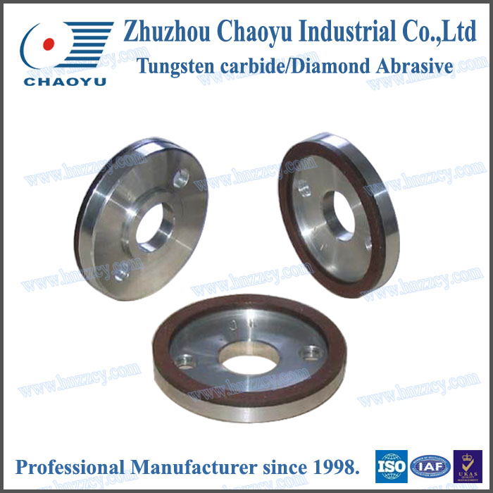 Best selling steel wire grinding wheel with high quality