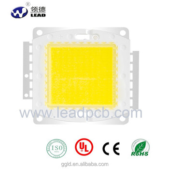 120w Led Growlight Cob Steady Quality Cob Made In China
