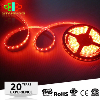 Led strip light 12v 3528 decoration light for temple buy led strip light 12v 3528 decoration light for temple aloadofball Gallery