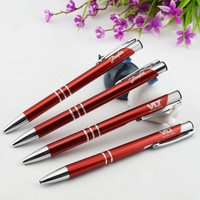 Ningbo Manufacturer Parker Pen Prices