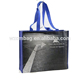 PP Woven Eco Bags with More Than 10 Years Experiences