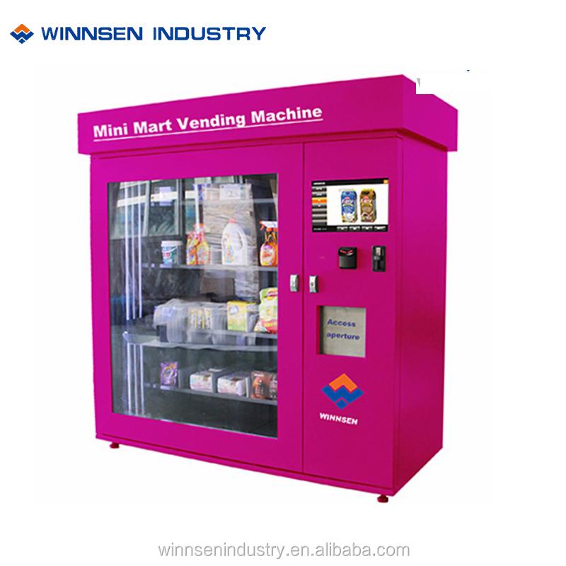Art Vending Machine Wholesale Vending Machine Suppliers Alibaba