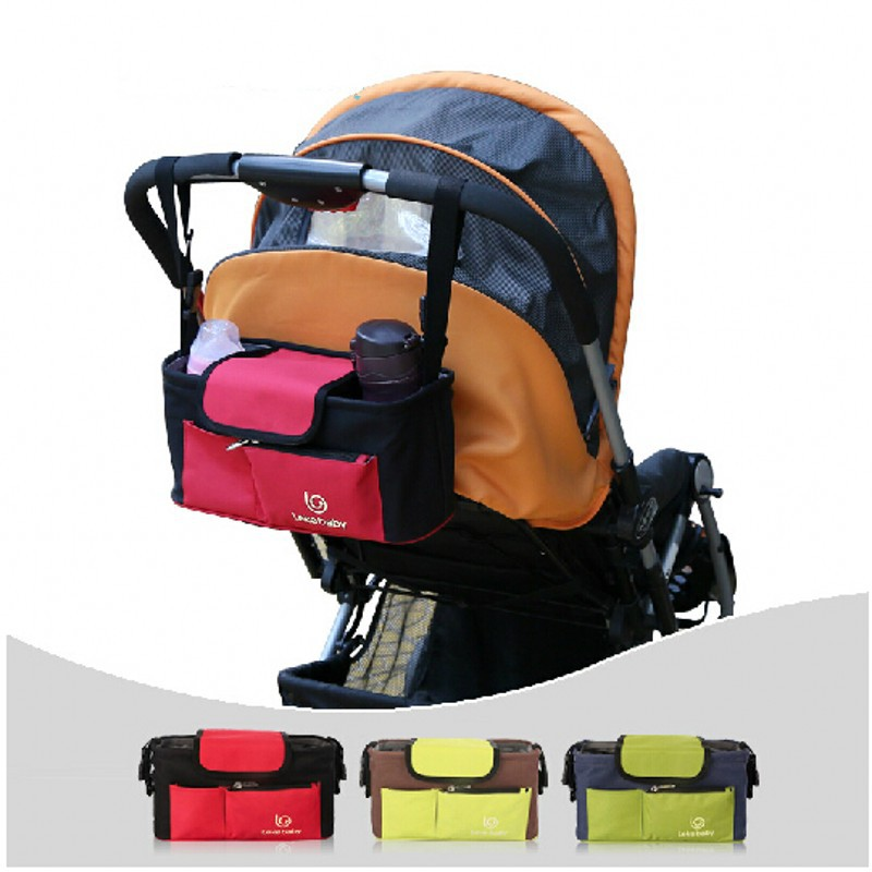Cheap 6 Baby Stroller Find 6 Baby Stroller Deals On Line At Alibaba Com