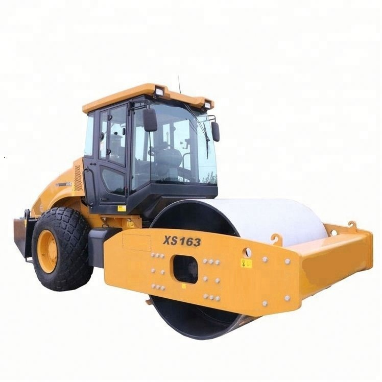 Used Bomag 213D-2 road roller for sale, good condition road roller bomag 213d from Germany, bomag 213 roller