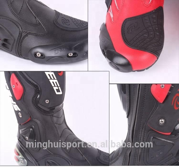 touring shoes shoes cycling Motocross Shoes motorcycle mountain boots fxn68xqYvU