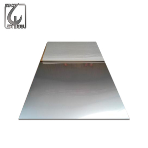 Stainless Steel Sheet Home Depot Supplieranufacturers At Alibaba